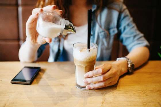 Fact: Eating sugar doesn't cause diabetes in the same smoking-gun way that cigarettes cause cancer, ... - iStock/ivosevicv