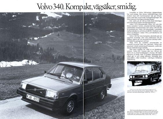 Auto Brochure