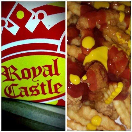 royal castle chicken trinidad recipe for pepper