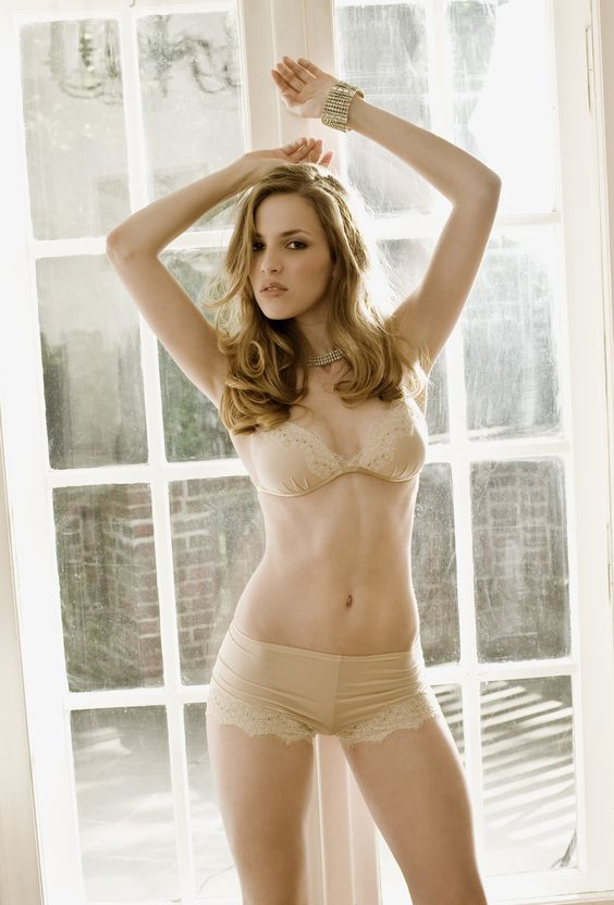 #fishbelly #lingerie #nude #rhinestones #lace  fishbelly: Glamourous nude set