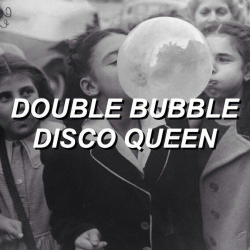 Victorious / Panic! At The Disco