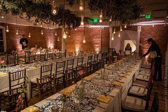 bmoca wedding - Google Search