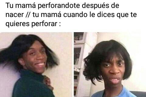 Pin De Isela Cf En Memingos Clase De Ingles Cantando La Voz