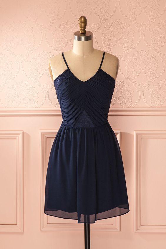 jolie robe pour un rendez-vous ou faire plaisir à votre chéri !