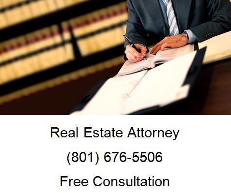 Real Estate Lawyer Orem Utah Estate Lawyer Family Law Attorney