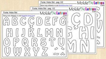 molde-de-letras-duplo-fonte-hobo-std-capa