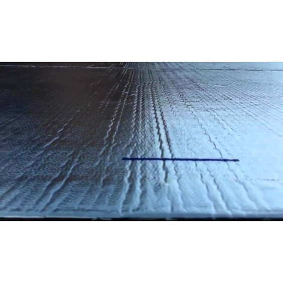 Mfm Peel Seal Self Stick Roll Roofing From Buymbs Com Roll Roofing Roofing Roof Repair