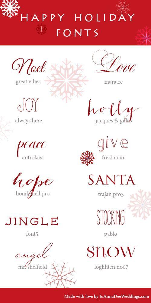 Best Fonts Images On Pinterest Lyrics Travel And Hand Written - Birthday invitation fonts