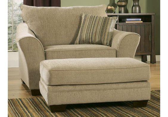 Furniture Appliance Mart Wausau Wi