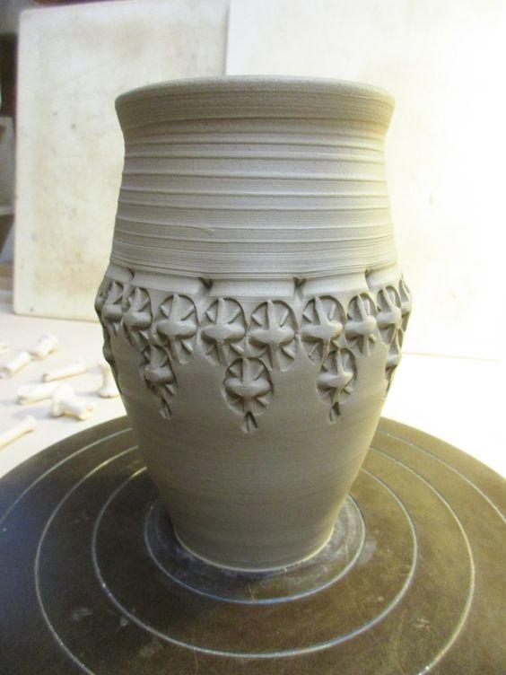mug T stamped