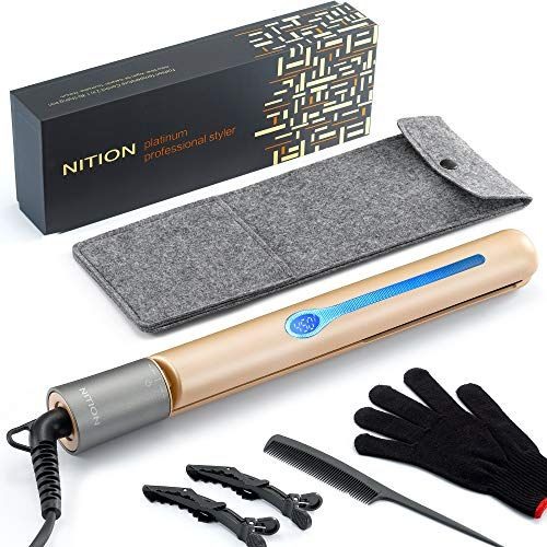 S Buy Now In 2020 Hair Straightener Best Hair Straightener Hair Straighteners Flat Irons