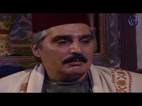 مسلسل باب الحارة الجزء 1 الأول كامل Bab Al Hara Season 1 Youtube In 2021 Fictional Characters John Character