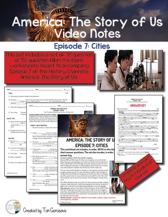 video notes teaching and keys on pinterest. Black Bedroom Furniture Sets. Home Design Ideas
