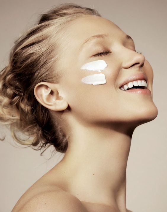 Astuce Beauté: 10 conseils pour une peau claire