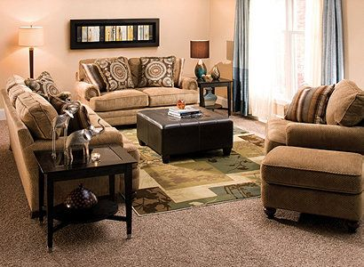 dorian chenille living room collection design tips u0026 ideas raymour and flanigan furniture decorating ideas pinterest living rooms