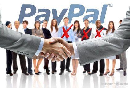 Entlassungen bei PayPal: auch Mitarbeiter in Deutschland betroffen - http://www.onlinemarktplatz.de/56285/entlassungen-bei-paypal-auch-mitarbeiter-in-deutschland-betroffen/