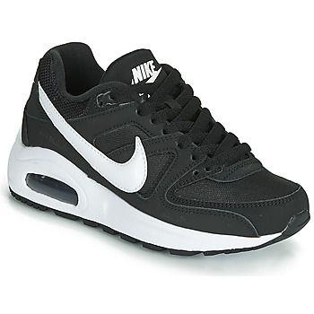 Salvación Moral delicado  NIKE Zapatos, Bolsos, Textil, Relojes, Accesorios, Accesorios textil,  Beaute, Sous-vetements - Envío gratis | Zapatos nike para niños, Nike air  negras, Nike air max command