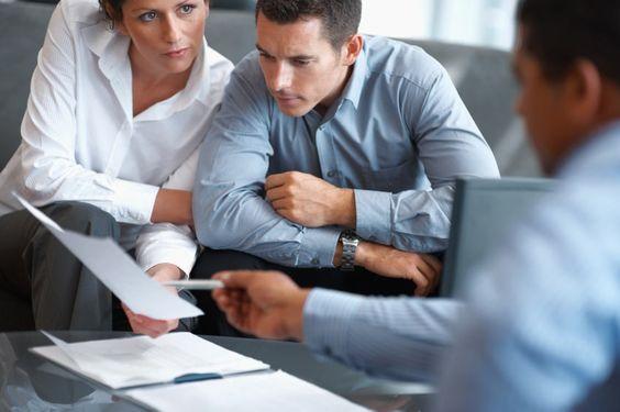 Procure ajuda financeira profissional Saiba como fazer mais coisas em http://www.comofazer.org/empresas-e-financas/credito/procure-ajuda-profissional-financeira/