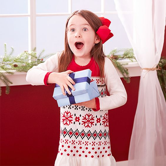 Take a look at the Gerson & Gerson event on zulily today!