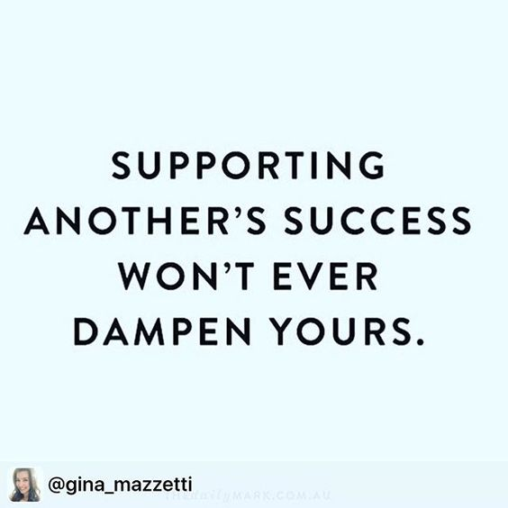 I love this post from @gina_mazzetti #Repost: Support people! Wish the very best for their success. Tell people how awesome your friends, family, and co-workers are. Gossiping may be tempting and easy to do at times, but speaking good things about people will make you feel so much better. There's enough hatred happening, why not be a positive genuine helpful person that people can depend on? #authorsunite #writingcommunity #amwriting #writinglife #writing #authors #authorsofinstagram…