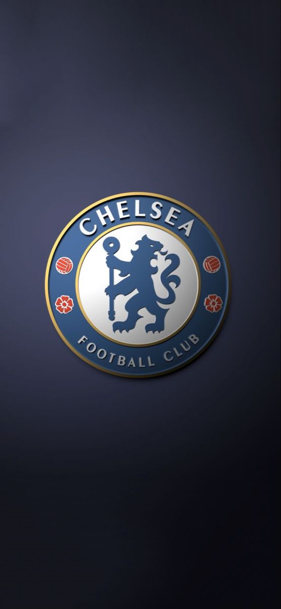 Chelsea Iphone 11 Pro Max Wallpaper 3d Logo In 2020 Chelsea Football Club Chelsea Football Bmw Logo