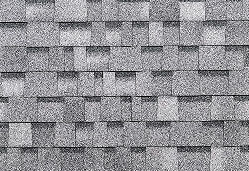 Best Sierra Gray True Definition Duration Shingles Owens 400 x 300