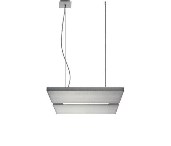 TAVA Pendant luminaire by Alteme   General lighting