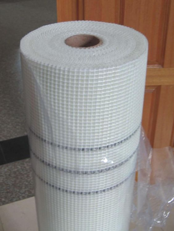 Image result for fiberglass mesh rolls