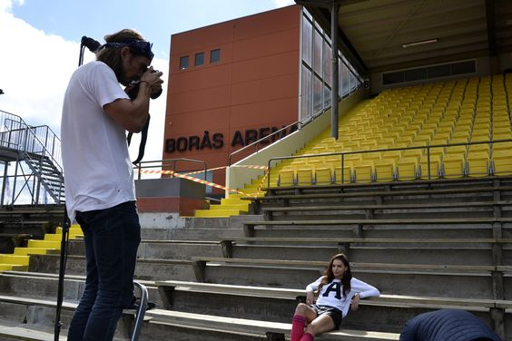 MK Photography: