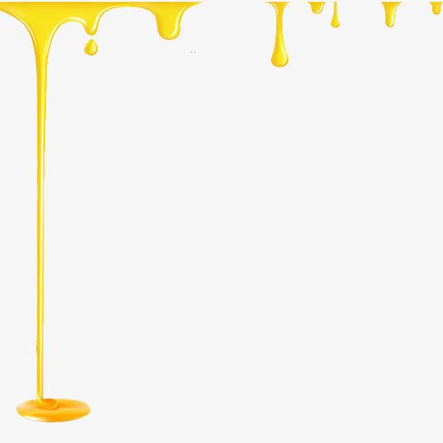 Dripping Honey Honey Yellow Drop Png Transparent Clipart Image And Psd File For Free Download Honey Art Honey Photography Clip Art