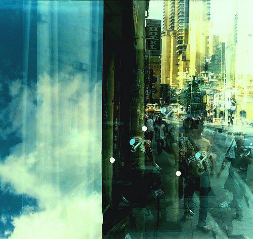 Triple Treat &q... Exposures Frames Catalog