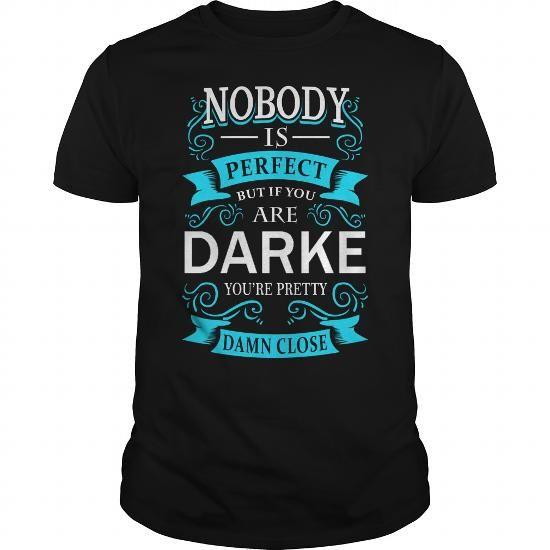 DARKE - #plaid shirt #funny hoodie. DARKE, under armour hoodie,purple sweater. BUY IT =>...