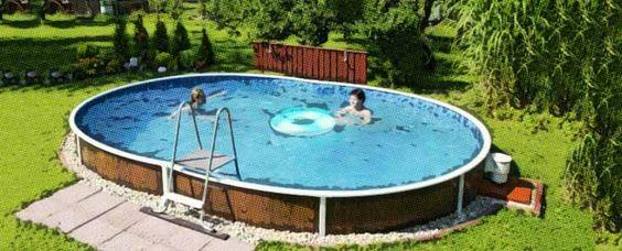 Modelos y precios de piscinas peque as prefabricadas http for Piscinas prefabricadas precios