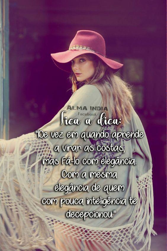 Pin De Naz Ibraimo Em Portuguese Quotes Frases