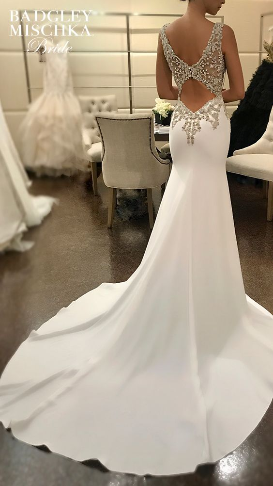 Beyonce Wedding Dresses Bling Wedding Dress Mermaid Dresses