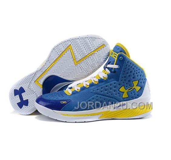 http://www.jordan2u.com/under-armour-stephen-curry-1-shoes-blue.html Only$99.00 UNDER ARMOUR STEPHEN #CURRY 1 #SHOES BLUE #Free #Shipping!