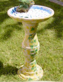 flower-pot-birdbath-4