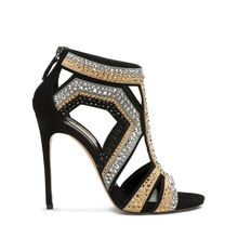 Newest 2015 women pumps sandals sexy rhinestone high heels shoes for women gladiator summer party shoes woman pumps