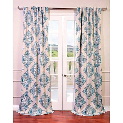 blackout br curtains curtains blackout fabrics blackout curtains and