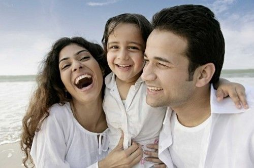 10 Happy Family Tips.  Read full article here http://goo.gl/bWGUkF