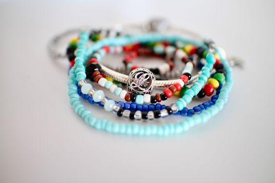 Best Beaded Bracelets for You