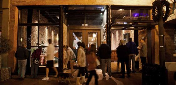 Event1013 - Wedding Venue Plano, TX