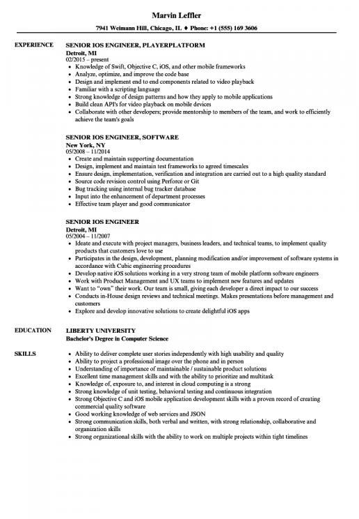 Resume Template For Iphone Resume Is A Documented Form Of Representing One S Objectives Academics In 2020 Resume Template Resume Downloadable Resume Template