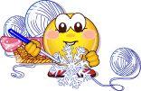 Коврики своими руками- 2. Комментарии : LiveInternet - Российский Сервис Онлайн-Дневников