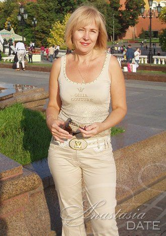 Cougar dating uk forum