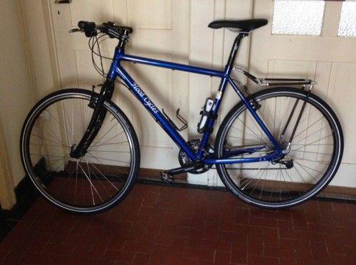 Vélo Hood cycles à vendre 12759503