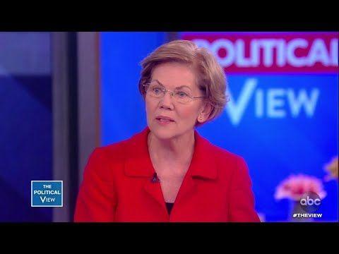 Pin On Elizabeth Warren