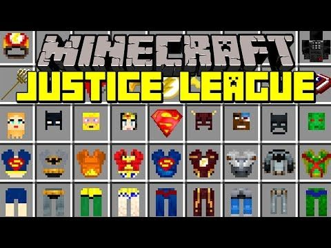 Minecraft Transformers Mod Become Optimus Prime Jets Cars More Modded Mini Game Youtube Magic Card Tricks Mini Games Minecraft Mods