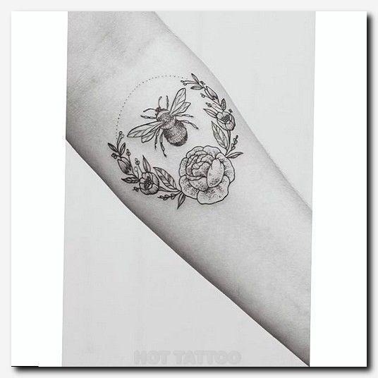Bird Foot Tattoos Tumblr Tattoo Design Ideas Tatoveringer