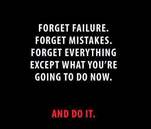 Best <b>Inspirational</b> and <b>Motivational</b> <b>Sports</b> <b>Quotes</b> (38 <b>Quotes</b> ...